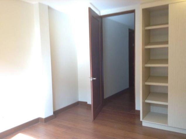 4 Bedroom Brand New House for Rent/Lease in San Lorenzo Village, REMAX Central - 3