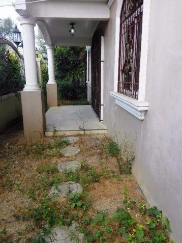 For Rent House  In Baliti San Fernando - 2