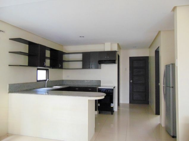 Pit-os House for Rent, Cebu City, 4 Bedrooms - 4