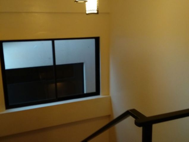 Townhouse, 3 Bedrooms for Rent in Talamban, Kirei Park Residences, Cebu, Cebu GlobeNet Realty - 2