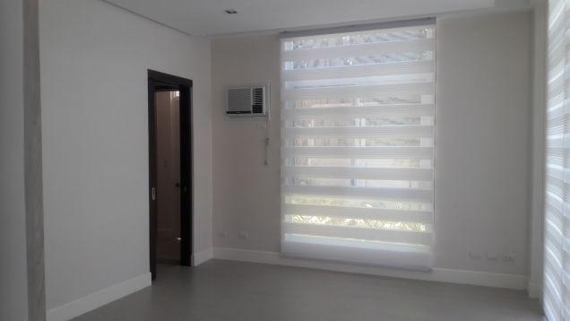 Brand new house for rent, 5 bedrooms, semi fur, Ayala Alabang,  Muntinlupa City - 3