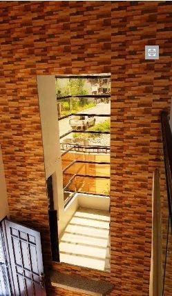 For Rent New House In Angeles City With Four Bedrooms - 4