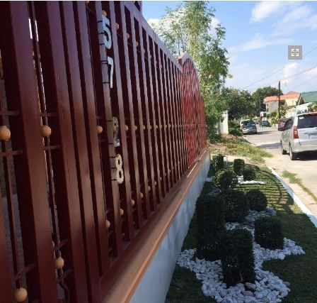 For Rent Bungalow House In Angeles Pampanga - 1