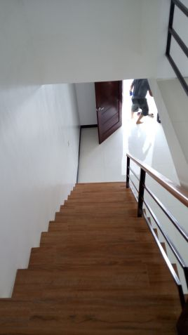 2 Bedroom Town House for Rent in Angeles City - 6