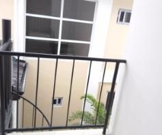4 BR House with Swimming pool near SM Clark for rent - 70K - 1