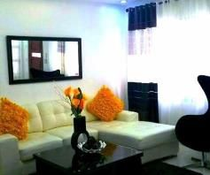 5 Bedroom House In Pandan Angeles City For Rent - 2