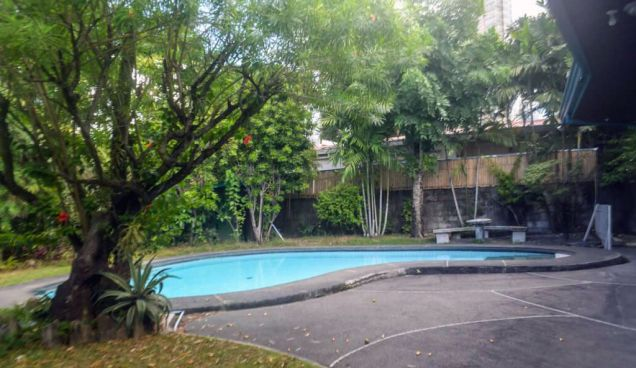 For Rent: 3 Bedroom House and Lot in Urdaneta Village, Makati City(All Direct Listings) - 0