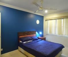 Bungalow House For Rent With Swimming Pool In Angeles City - 8