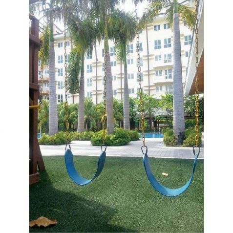 Best Selling Affordable Condo in Pasig City near BGC Taguig and Market Market - 0