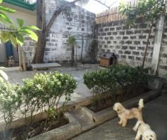 3Bedroom Semi-furnished House & Lot for Rent in friendship Angeles City - 4