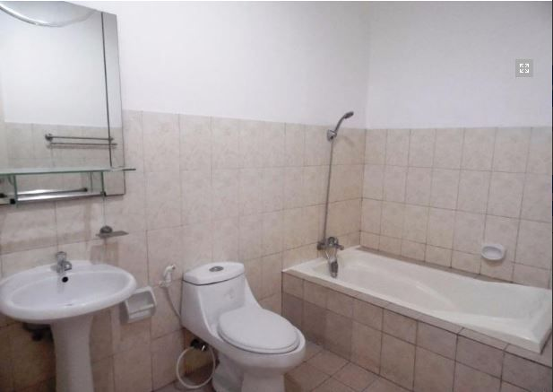 Fully Furnished 4 Bedroom Town House for rent in Friendship - 6