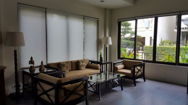 Single Detached house in Paradise Village - 7