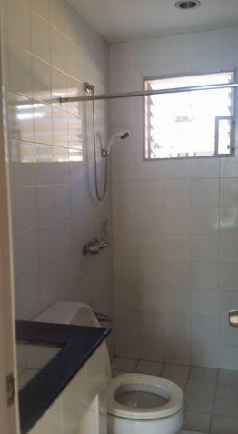 fully furnished house in lapu lapu - 7