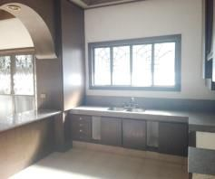 3BR for 30k a month for rent in Angeles City - 7