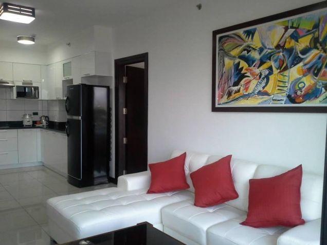 Condominium Unit for sale with 2 bedrooms near Clark - 8