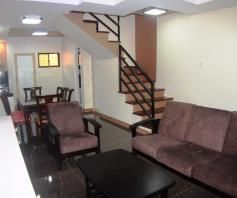 2Bedroom Fullyfurnished Apartment for Rent in Friendship, Angeles City - 6