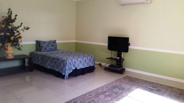 4 bedroom elegant house and lot for Sale in Hensonville - 8