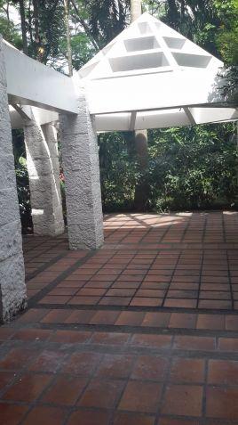 Makati house for lease - 5