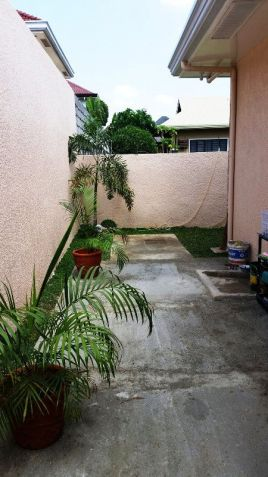 3 Bedroom Furnished Bungalow House in Friendship - 2
