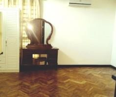 3 Bedroom House in Friendship Plaza for rent - 75K - 6