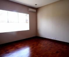 Bungalow House with swimming pool for rent - 100K - 2