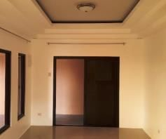 4Bedroom House & Lot for RENT in Angeles City near AUF & Holy Angel University - 4