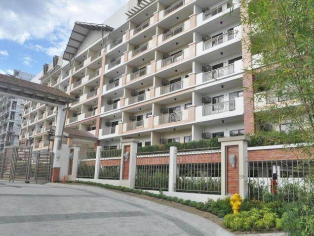 Midrise Condo Resort in Pasig City, Mirea Residences - 6
