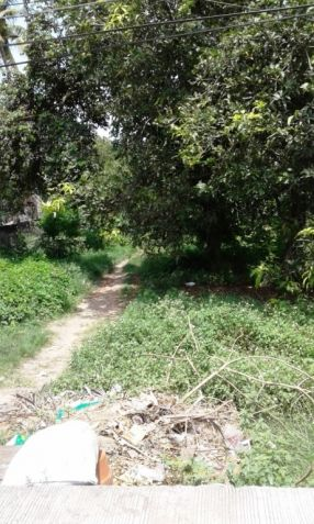 Commercial Lot for Sale in Liloan, Cebu - 0