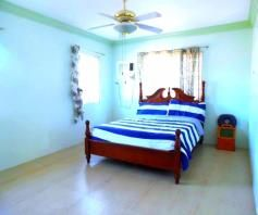 Huge House For Rent In Angeles City Pampanga - 7