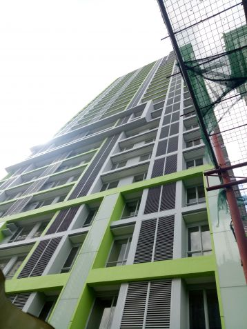 Very Convenient 2 Bedroom Condo Unit near at Shangrila Hotel at Mandaluyong City - 4