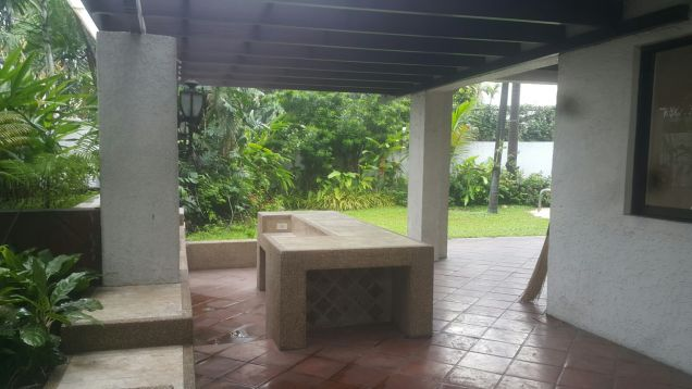 Valle Verde 3 Cozy Secured Family 5 Bedrooms for Rent - 4