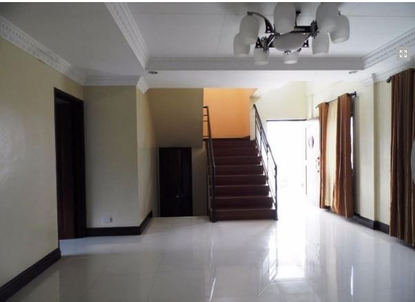 4 Bedroom House and lot near SM Clark for rent - 7