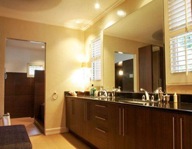 Beautiful 3 Bedroom House for Rent in Maria Luisa Park Cebu City - 4