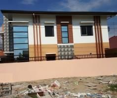 Four Bedroom House & Lot For RENT In Angeles City Near Holy Angel & AUF - 5