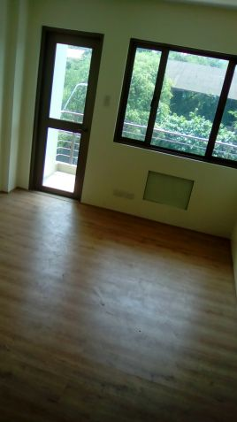 Condo/Apartment in Bali Residences, Quezon City - For Sale (Ref - 21896) - 4