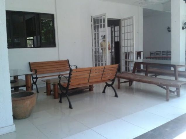 House and Lot for Rent, 450sqm Floor in Tierra Nueva Village, Muntinlupa, RHI-8750, Reality Homes Inc. - 3