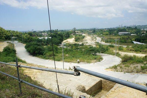 Lot for Sale, 264sqm Lot in Mandaue, Lot 10, Phase 2-B, Vera Estate, Tawason, Castille Resources Realty Development Inc - 3
