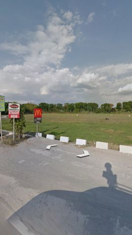 Mcarthur Highway Commercial Land Lot For Sale in Rosales Pangasinan - 3