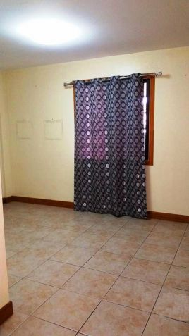 2-Storey with 4 Bedroom House and Lot for RENT in San Fernando Pampanga - 5