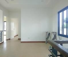 4 Bedroom Brand New Modern House in Amsic - 3
