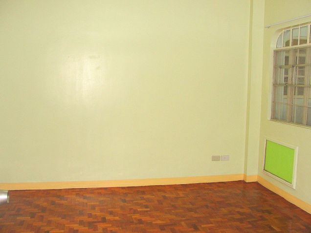 VAA Homes Las Pinas near Perpetual 3-bedroom bungalow for rent - 5