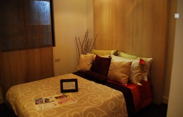 3 Bedroom Condominium Unit for Sale in Alabang, Muntinlupa - 8