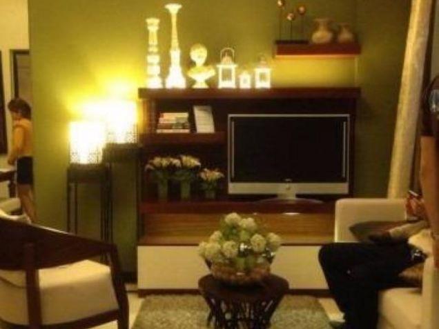 2 Bedroom For Sale Zen Europe Inspired Condo In Maricielo Villas, Las Pinas - 8