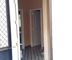 Spacious 1 storey House and lot for rent in Friendship - P55K - 9
