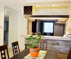 This 1 Bedroom Located in a secured subdivision for rent at P35K - 8
