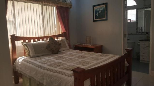 For Rent Gorgeous 4 Bedrooms Beach House in Minglanilla Cebu - 5