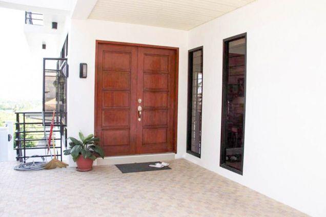 Modern 5 Bedroom House for Rent in Cebu City Pardo - 1