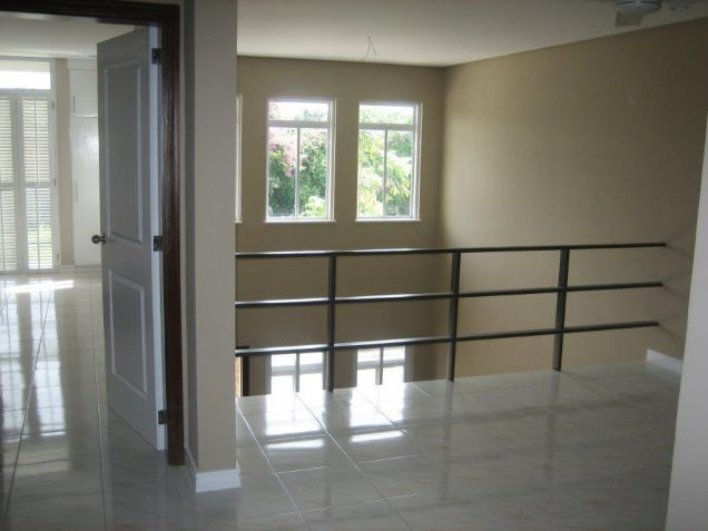 3 Bedroom Furnished Townhouse for Rent  in Friendship - 5