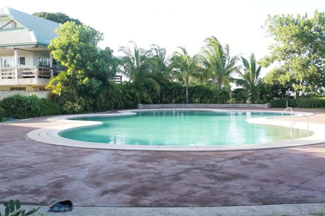 House and Lot For Sale in Tagaytay - 3