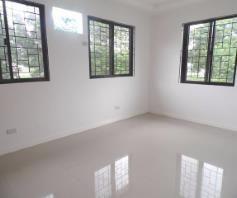 3 Bedroom House for rent in Friendship - 28K - 9